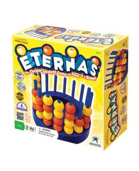 لعبة ذكاء للأطفال ETERNAS