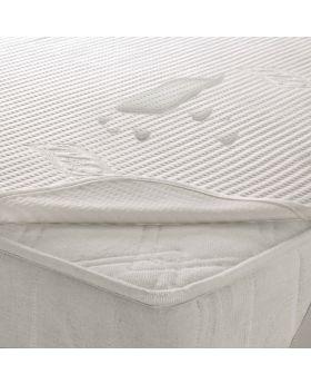 واقي فراش السرير يمنع التسرب ماركة TAC