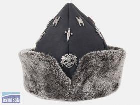 قبعة قيامة ارطغرل الانيقة