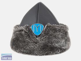 قبعة الطفل المحارب أرطغرل