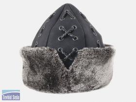 قبعة المحارب أرطغرل