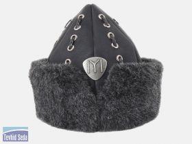 قبعة أرطغرل الانيقة