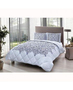 مجموعة لحاف سرير Marcela ماركة TAC