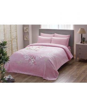 بطانية سرير TAC Tulin