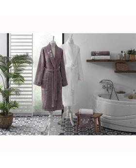 طقم حمام عائلي Romana ماركة TAC