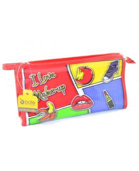 حقيبة مكياج Bote