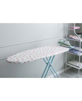 غطاء كرسي كوي مصنوع من اللباد 60x140 سم لون سومون
