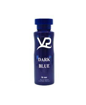 ديدوران مزيل عرق رجالي VP  Darjk Blue 200 مل