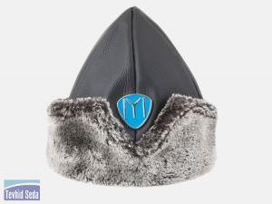 قبعة ارطغرل المميزة