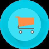 icon-start-selling